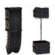 L Acoustics KIVA SB15m