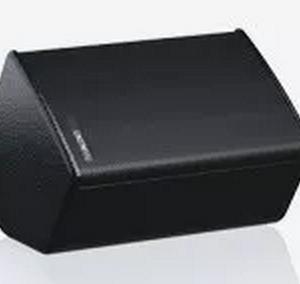 TW Audio C5 es una caja acústica pasiva, coaxial y compacta