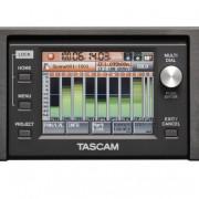 TASCAM HS P82 es un grabador digital multipistas