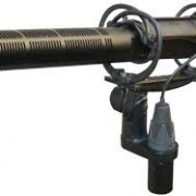 SENNHEISER MKH-60 4