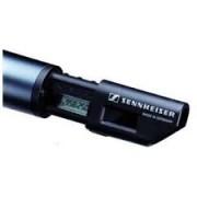 SENNHEISER SKM 3072 3