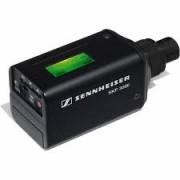 SENNHEISER SKP 3000 2