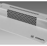 CROWN PCC-160 3