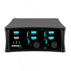 CEDAR DNS 08