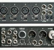 SOUND DEVICES 442 2
