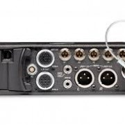 SOUND DEVICES 688 4