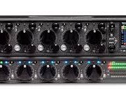 SOUND DEVICES 688 5
