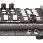 sound devices CL-12-Front-HP