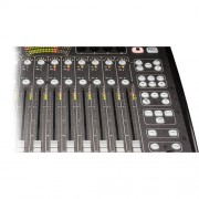 sound devices cl 12 linear fader 1446139845000_IMG_547820