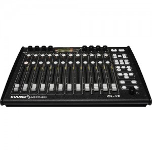 sound_devices_cl_12_linear_fader_controller_1446140129000_1185156
